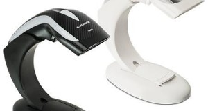 Czytnik Heron HD3100