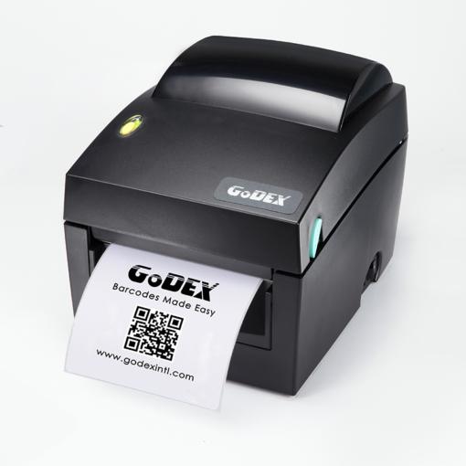 Godex DT4x