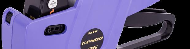 Metkownica Sato Kendo