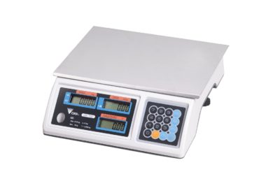 Waga Digi DS-700