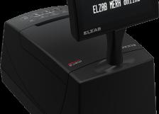 Drukarka fiskalna ELZAB MERA ONLINE BT/WIFI LAN