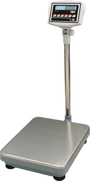 Waga Dibal PVC-50