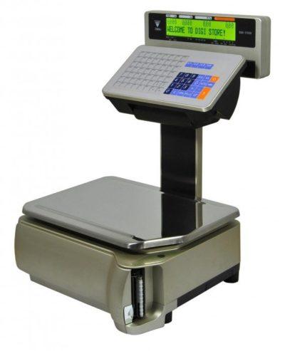 Waga Digi SM-5100