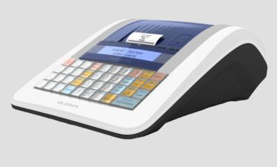 Kasa Elcom Euro-150TE Flexy