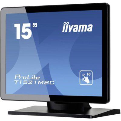 iiyama T1521MSC