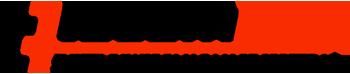 tecomPRO – kasy fiskalne, wagi, monitoring, sprzedaż i serwis na terenach: rybnik, wodzisław śląski, jastrzębie, żory, racibórz, gliwice, śląskie