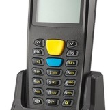 Kolektor Zebex Z-9000